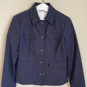 Ann Taylor Classy Jacket